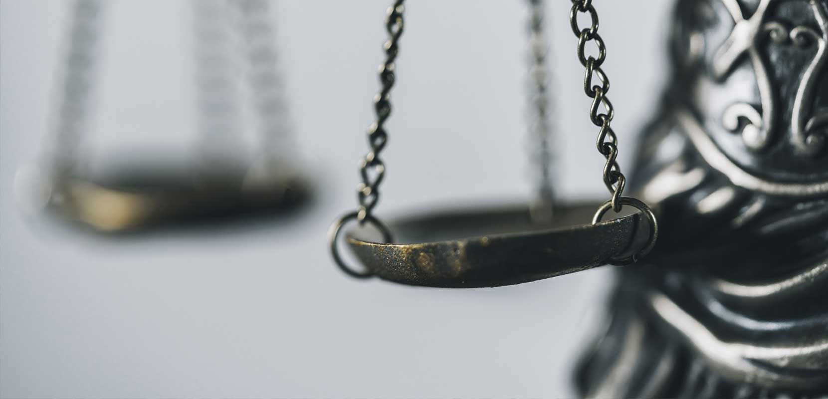 Creating the law firm of the future